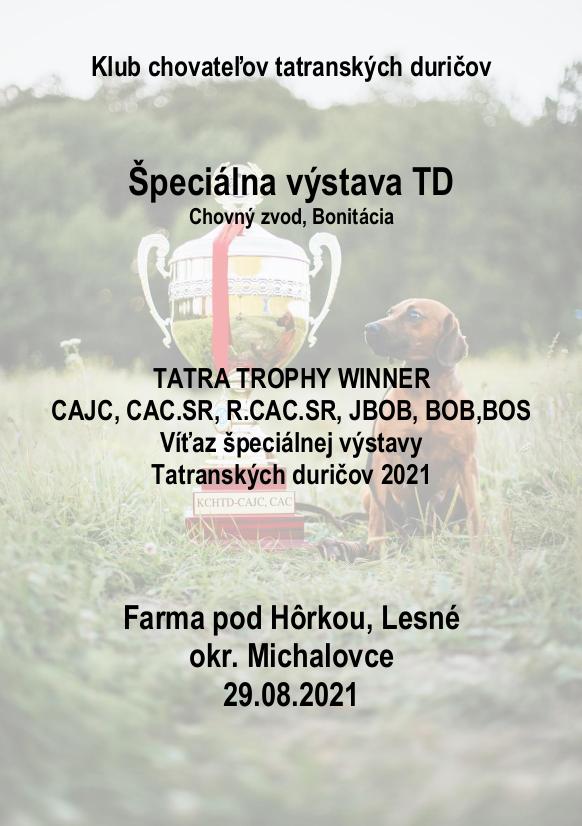 Lesne_Specialna_vystava_TD