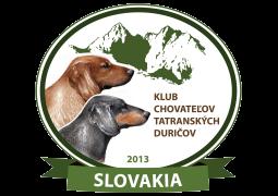 Klub chovateľov tatranských duričov