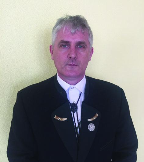 Vladimír Šlínsky